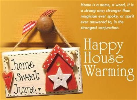 house warming ceremony invitation card templates card invitation ideas house warming ceremony invitation