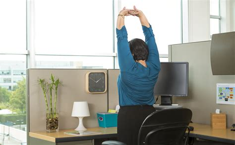 are standing desks better for you are standing desks better for you 28 images are