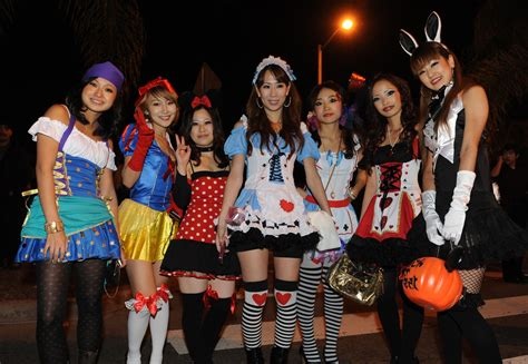 halloween images party halloween costumes ideas decorations wallpaper pictures