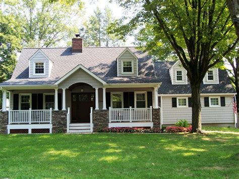 southern living house plans porches designs jburgh homes
