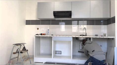 meuble cuisine en aluminium meuble cuisine en aluminium inspirations avec meuble