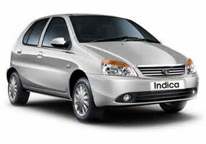 new indica car tata indica v2 cng price and specification new car price