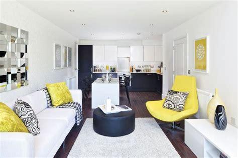 modern interiors idesignarch interior design