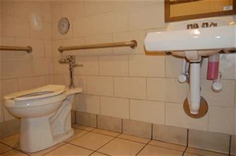 starbucks bathroom starbucks restroom gallery