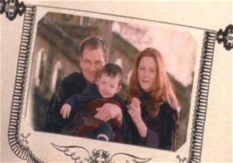 Harry Potter Pisses Parents by Nerdtests Quiz Do You Really Harry Potter