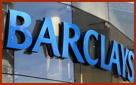 i bank barclays www ibank barclays co uk barclays banking