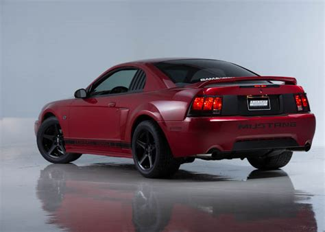 2002 mustang gt performance upgrades what is a mustang j mod americanmuscle