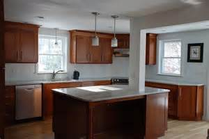 Kitchen Island With Columns Kitchen Island Support Columns 2017 2018 Best Cars Reviews