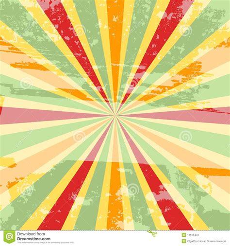 imágenes retro wallpapers fondo retro del grunge con las vigas vector ilustraci 243 n