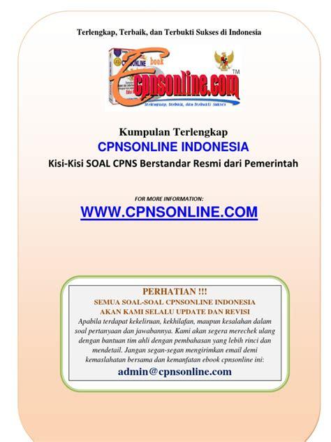 5 Piihan Minifigure Seri 1 1 1 seri panduan sukses bentuk soal cpns pdf