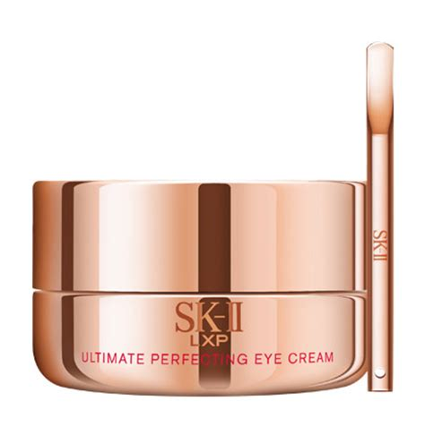 Sk Ii Magnetic Wand obj limited asx obj sk ii magnetic wand january launches page 1 hotcopper forum
