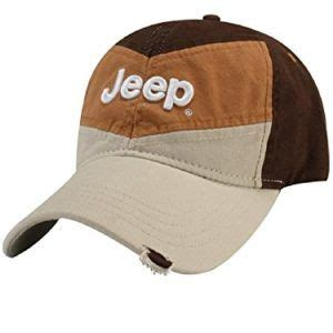 Jeep Wrangler Hats 17 Best Images About Jeep Wrangler Hats On