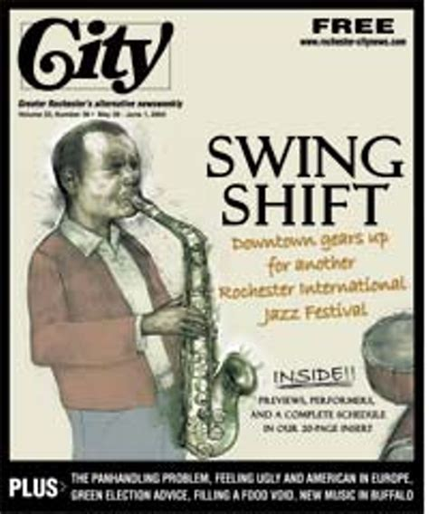 swing shift theatre swing shift featured story rochester city newspaper