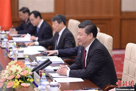 xi jinping s governance and the future of china books xi warns against quot taiwan independence quot gbtimes