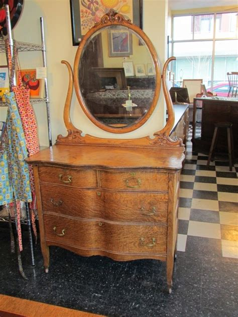What Is A Dresser Called by 17 Best Images About Antique Serpentine Front Dressers On