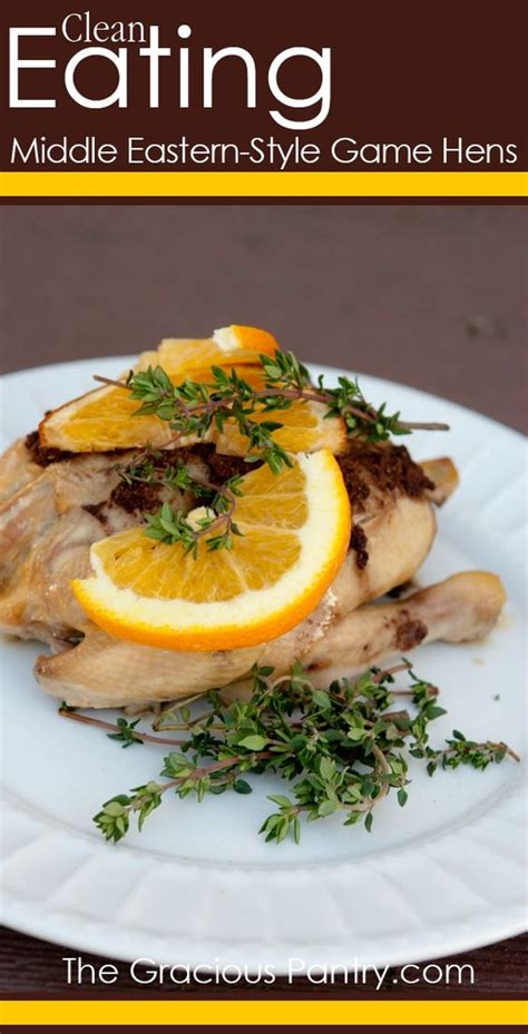 clean eating hens and style on pinterest