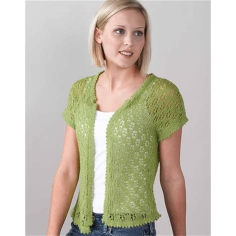 amibroker patternexplorer 171 free knitting patterns valley yarns 171 vintage vest free at webs yarn com