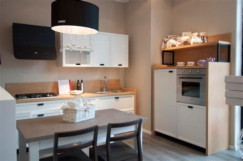 cucina atelier scavolini cucina scavolini atelier cucine a prezzi scontati