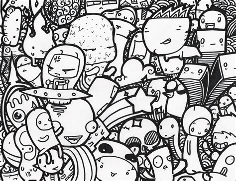 doodle wiki wallpaper wiki photos doodle hd pic wpb009023