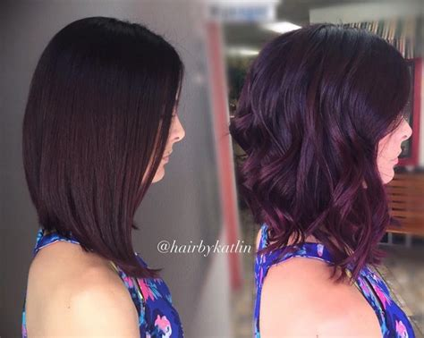 shoulder length angled bob lovely and convenient angled bob haircuts popular haircuts
