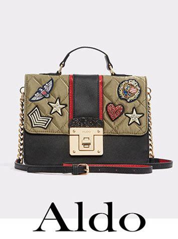7 Purses For Fall by Handbags Aldo Fall Winter 2017 2018 Bags