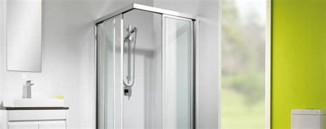 Shower Doors Perth Shower Screens Cheap Perth Home Decor Takcop