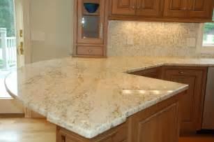 white granite countertops what color granite