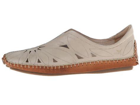 C350 578 Sandal Heels Gucci pikolinos beige jerez 578 7399 lyst