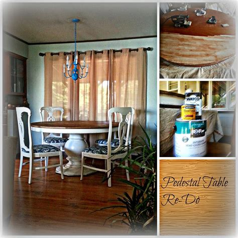 hometalk craigslist freebie turned amazing dining room
