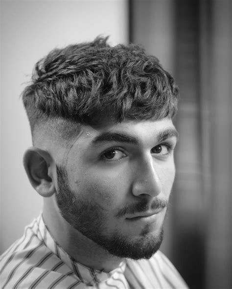 mens hair trends 2017 45 cool men s hairstyles to get right now updated