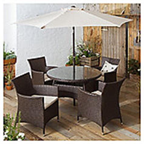Outdoor Dining Sets Tesco Buy Garden Furniture Sets From Our Garden Furniture Range