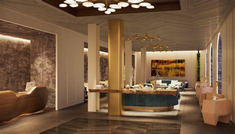 Denihan Hospitality by Denihan Hospitality Dhg Hospitality Net