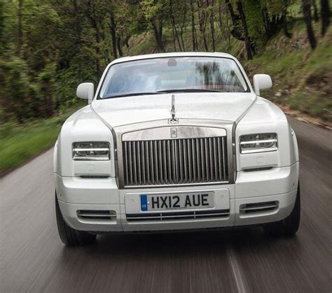 How Much A Rolls Royce Cost by The 25 Best Rolls Royce Phantom Price Ideas On