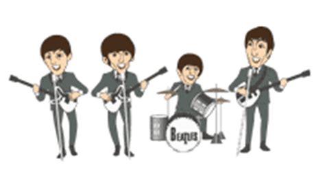 imagenes gif musica imagenes de grupos de musica animadas