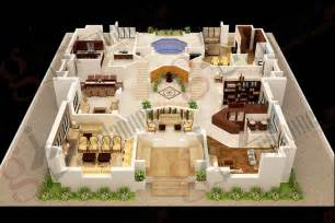 Best House Plan Website by Indian Home Plans And Designs Free Home And Landscaping