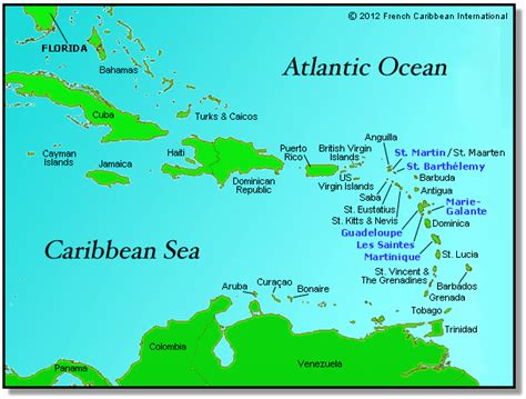 st barts map st barthelemy st barts st barth and caribbean maps