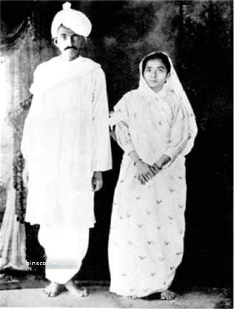 biography of kasturba gandhi in english marriage poems poems for marriage mahatma gandhi 8