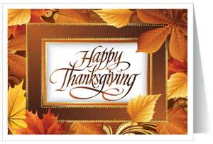 traditional thanksgiving greeting card tg66 ministry greetings christian cards church
