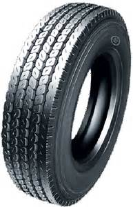 Linglong Truck Tires For Sale 215 75r17 5 16 Ply F86 Truck Tires Wholesale Qty 24