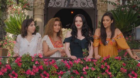 dollface cast dishes  love friendship