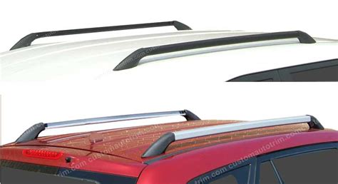 roof racks cross bars load bars roof rails for cars