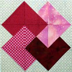 trick quilt block pattern by persimondreams craftsy