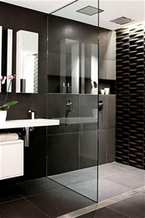 badezimmer önorm modern interiors norm badezimmer bodenfliesen wand wc