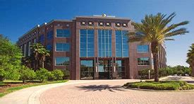 Office Depot Hours Altamonte Springs Corporate Office Orlando Florida