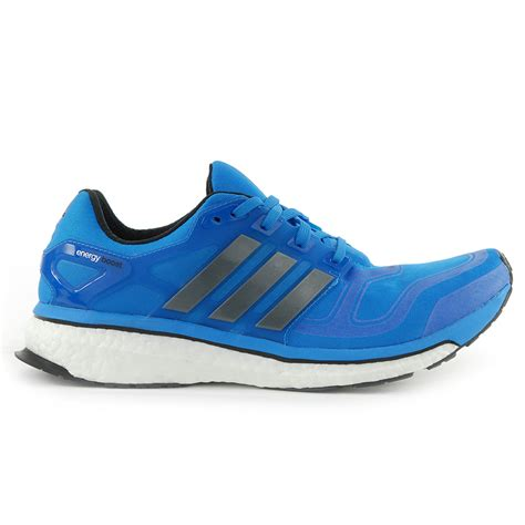 adidas solar new adidas s energy boost 2 m solar blue running shoes