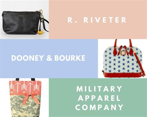 military holiday gift guide 12 gifts for her army wife 101