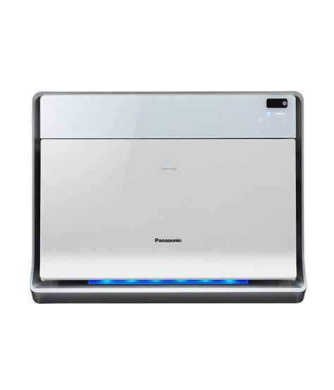 Air Purifier Panasonic panasonic f pxl45a air purifier price in india buy panasonic f pxl45a air purifier on