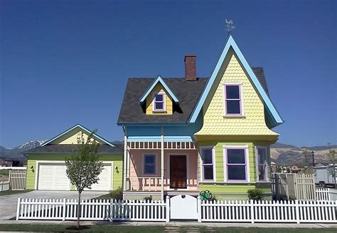 famous houses in movies pics for gt famous houses