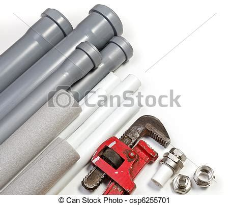 Plumbing Supply Tools by Stock Photography Of Plumbing Supplies Plumbing Tool