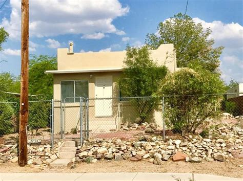 zillow tucson az 85705 real estate 85705 homes for sale zillow